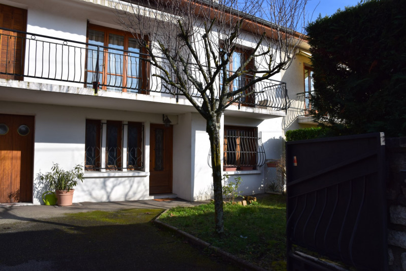 Sale house / villa Bourg-en-bresse 225 000€ - Picture 1