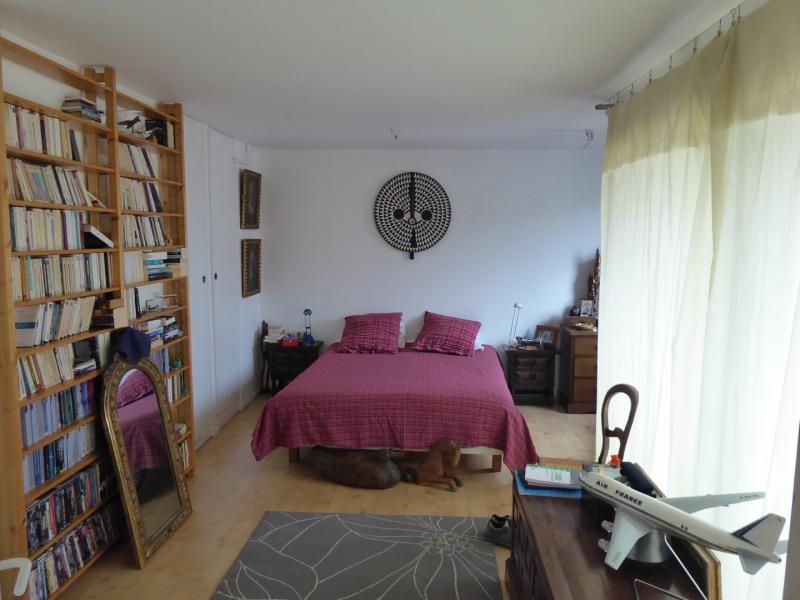 Venta  apartamento Charenton-le-pont 1350000€ - Fotografía 8
