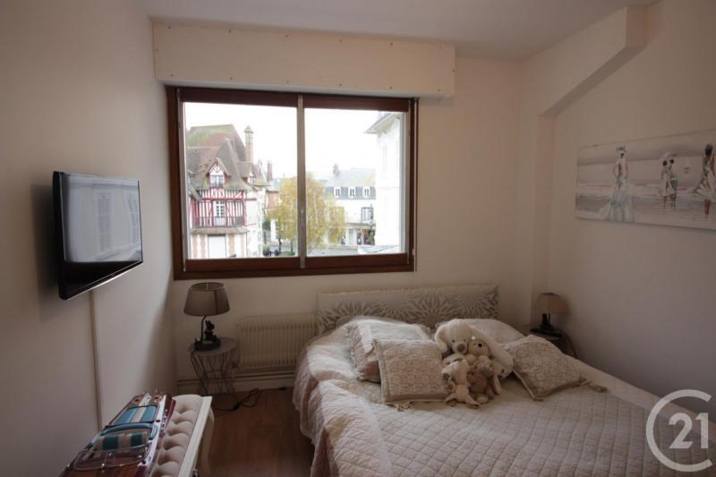 Verkauf wohnung Deauville 385000€ - Fotografie 5