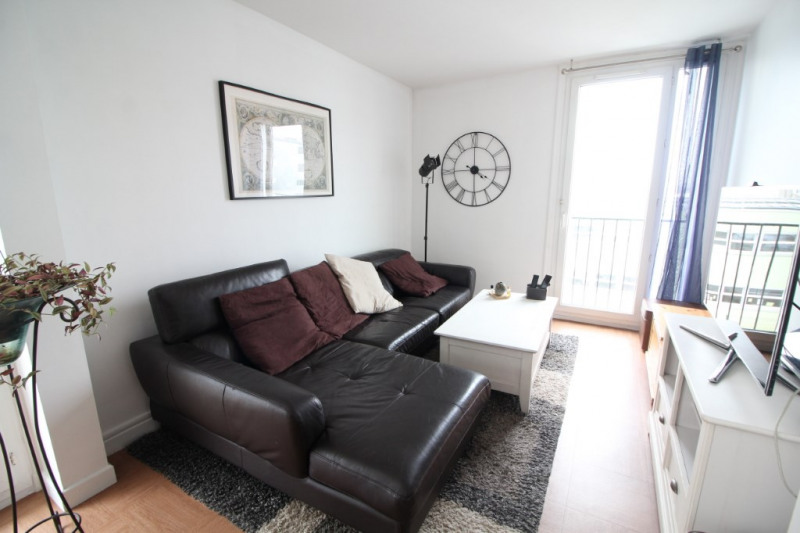 Vente appartement Meaux 178000€ - Photo 2