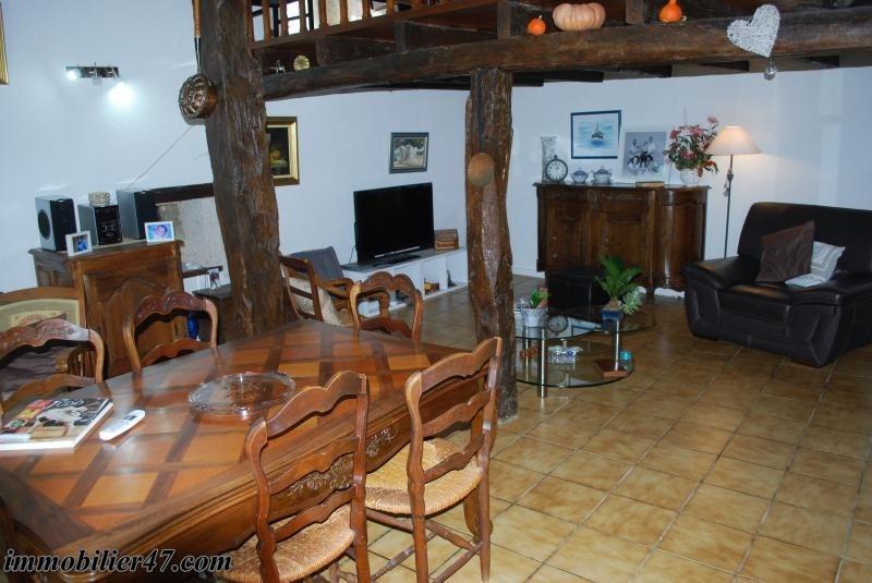 Sale house / villa Colayrac st cirq 245000€ - Picture 15