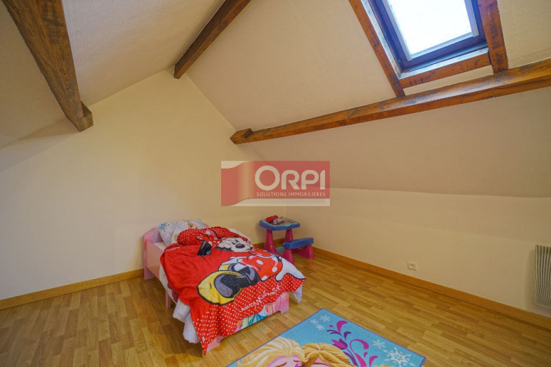 Sale house / villa St clair sur epte 148 000€ - Picture 10