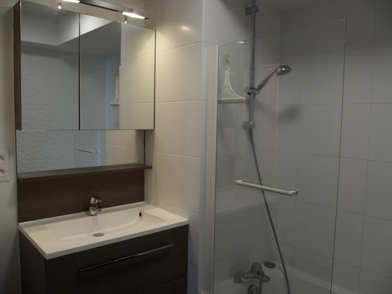 Alquiler  apartamento Schiltigheim 1200€ CC - Fotografía 11