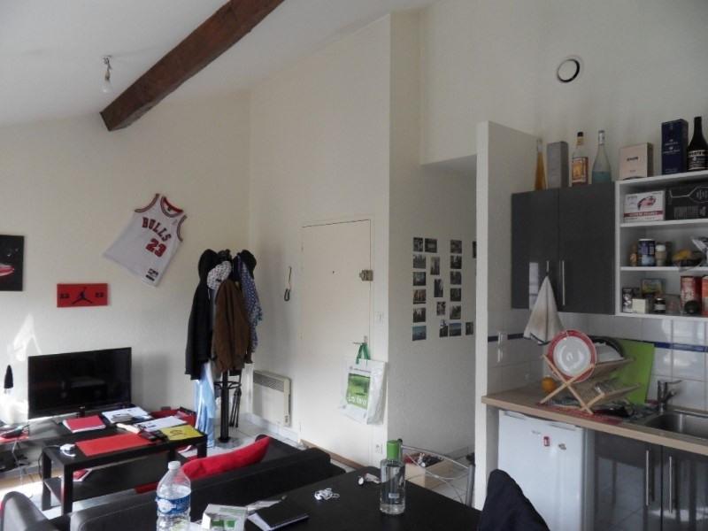 Location appartement Cognac 399€ CC - Photo 4