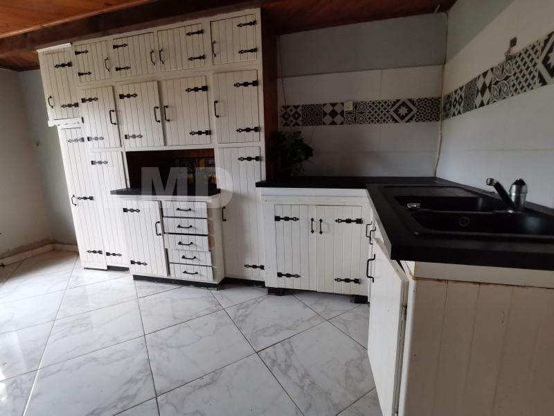 Vente maison / villa Solomiac 239000€ - Photo 2