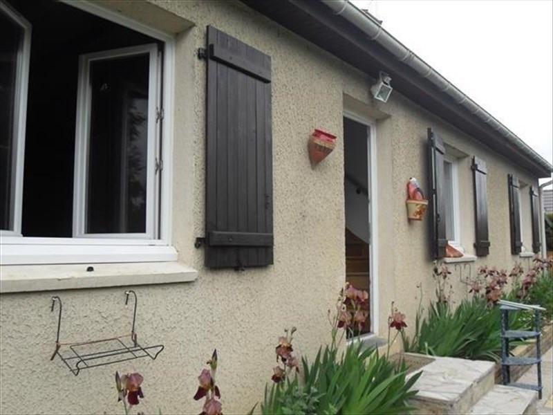 Revenda casa Epernon 270000€ - Fotografia 1