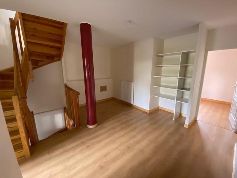 Vente maison / villa Roche-la-moliere 169000€ - Photo 5