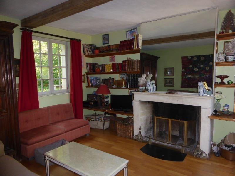 Vente de prestige maison / villa Margny sur matz 510000€ - Photo 5