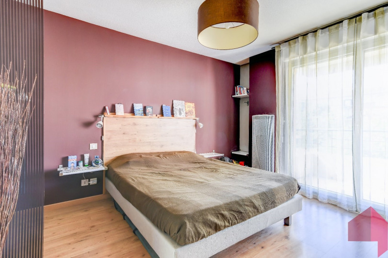 Vente appartement Balma 266 000€ - Photo 7