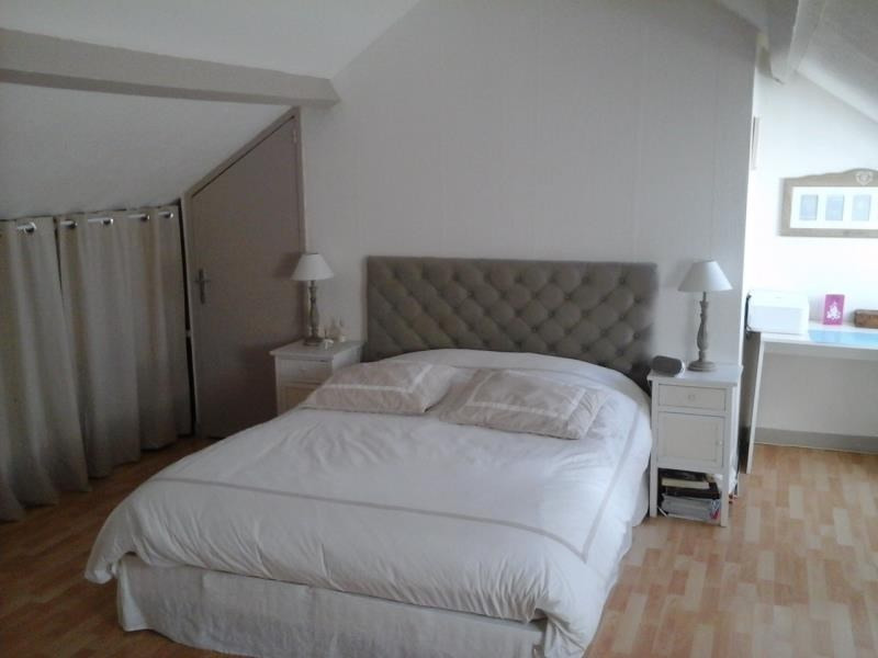 Vente maison / villa Malo les bains 293440€ - Photo 5