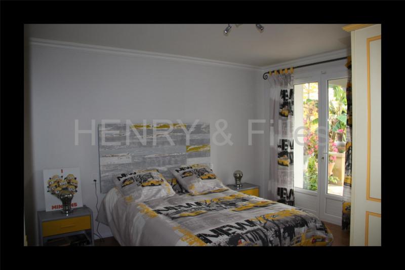 Vente maison / villa L'isle en dodon 6 min 570000€ - Photo 18