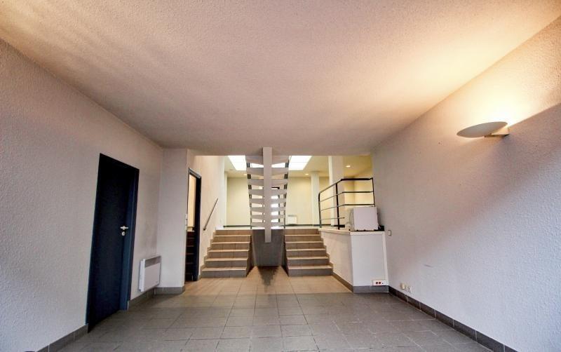 Vente bureau Lorient 325500€ - Photo 2