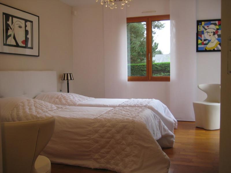 Vente de prestige maison / villa Guerande 799000€ - Photo 6