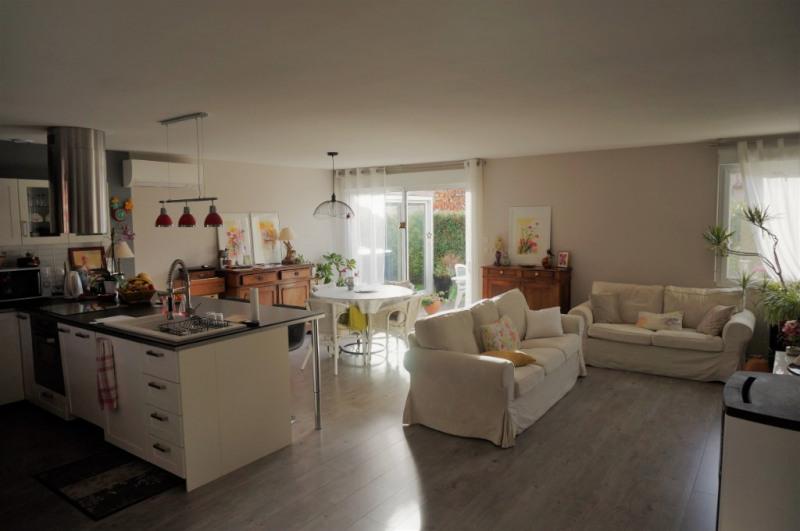 Vente maison / villa Cornebarrieu 279000€ - Photo 3