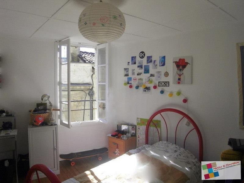 Rental house / villa Cognac 457€ CC - Picture 4