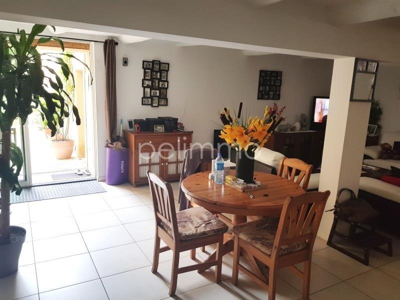 Sale house / villa Eyguieres 267000€ - Picture 9