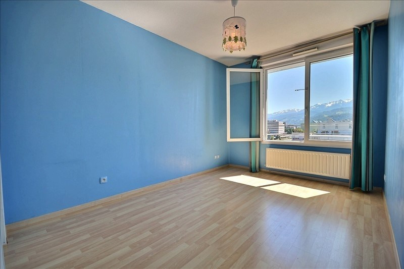 Vente appartement Grenoble 189 000€ - Photo 9