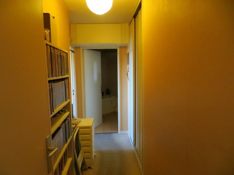 Sale apartment Vanves 560 000€ - Picture 10