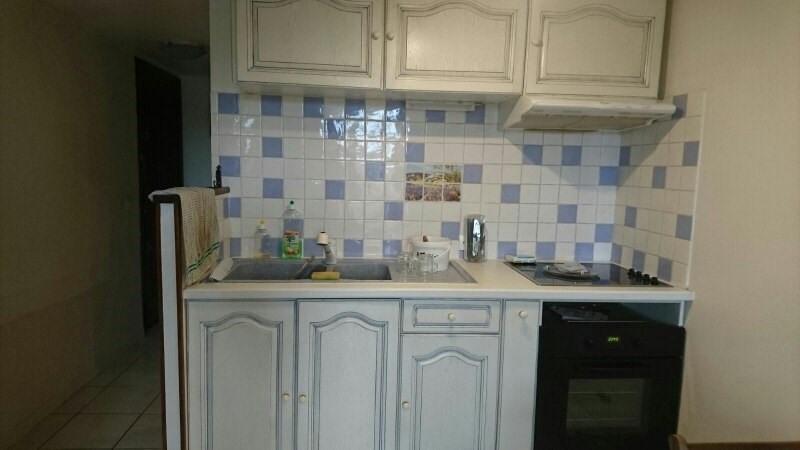 Vente appartement Peymeinade 109000€ - Photo 9