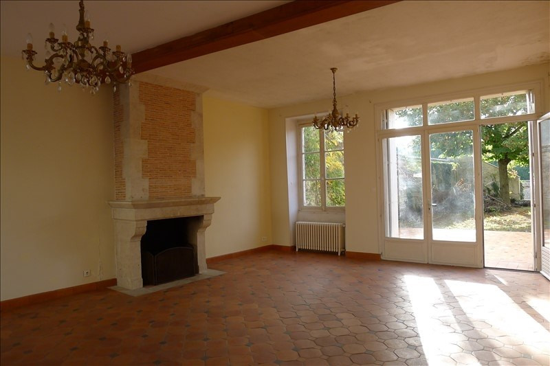Vendita casa Patay 215000€ - Fotografia 2