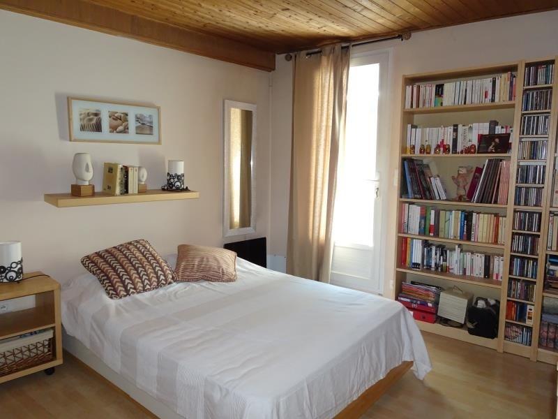 Vente maison / villa Cornebarrieu 488800€ - Photo 8