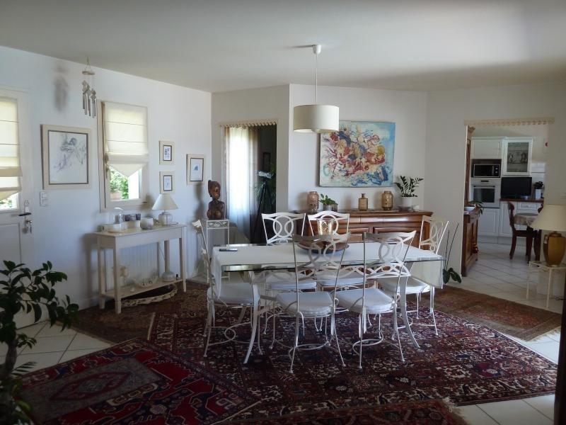 Vente maison / villa Niort 275600€ - Photo 3
