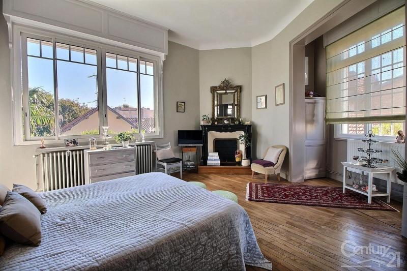 Vente de prestige maison / villa Arcachon 895000€ - Photo 5