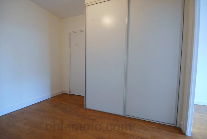 Alquiler  apartamento Paris 5ème 2350€ CC - Fotografía 4