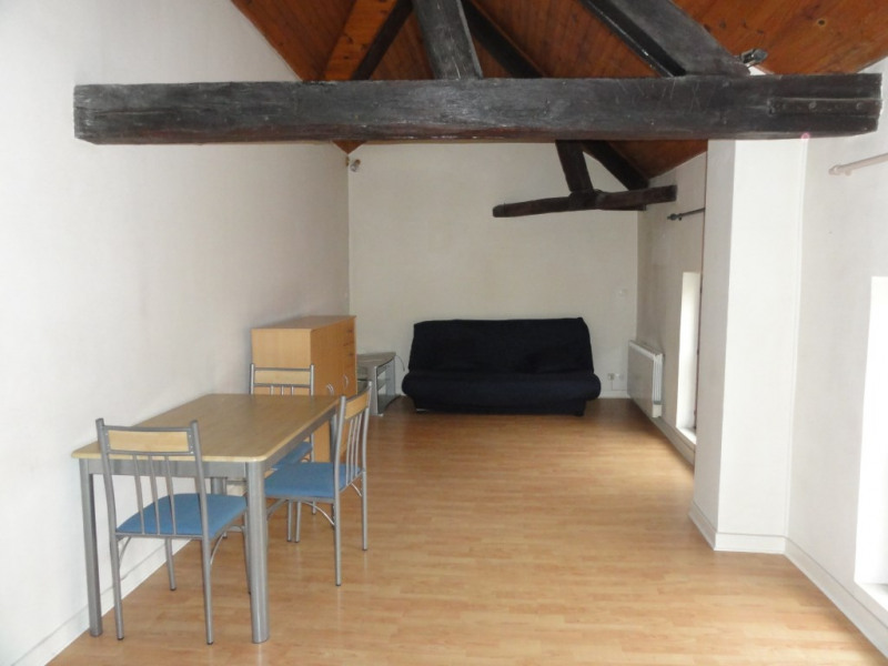Location appartement Melun 480€ CC - Photo 5