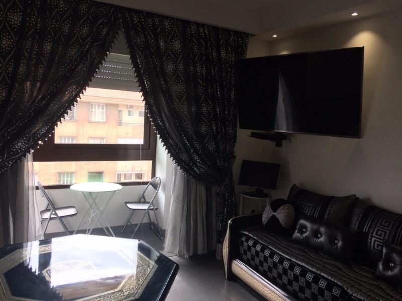 Vente appartement Ajaccio 199900€ - Photo 3