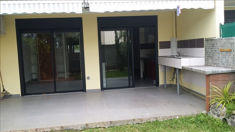 Produit d'investissement appartement La bretagne 112 350€ - Photo 2
