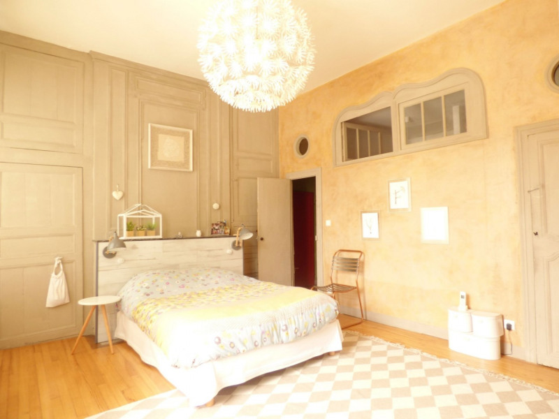 Sale house / villa Agen 301000€ - Picture 9