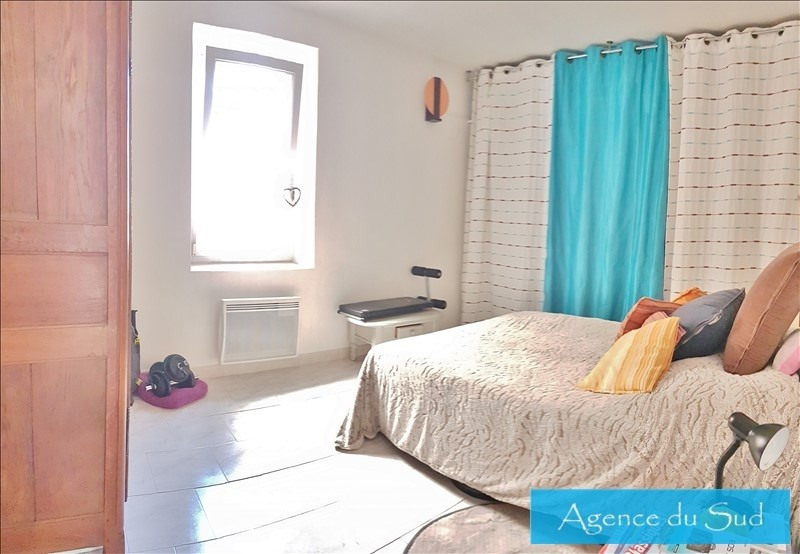Vente appartement Roquevaire 178 000€ - Photo 5