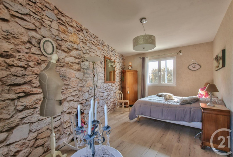 Sale house / villa Caen 440000€ - Picture 12