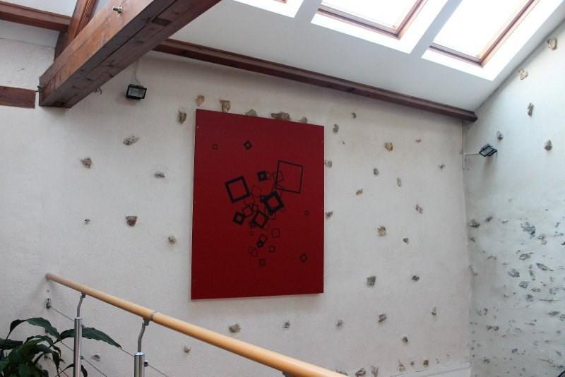 Verkoop  loft Orgeval 410800€ - Foto 8