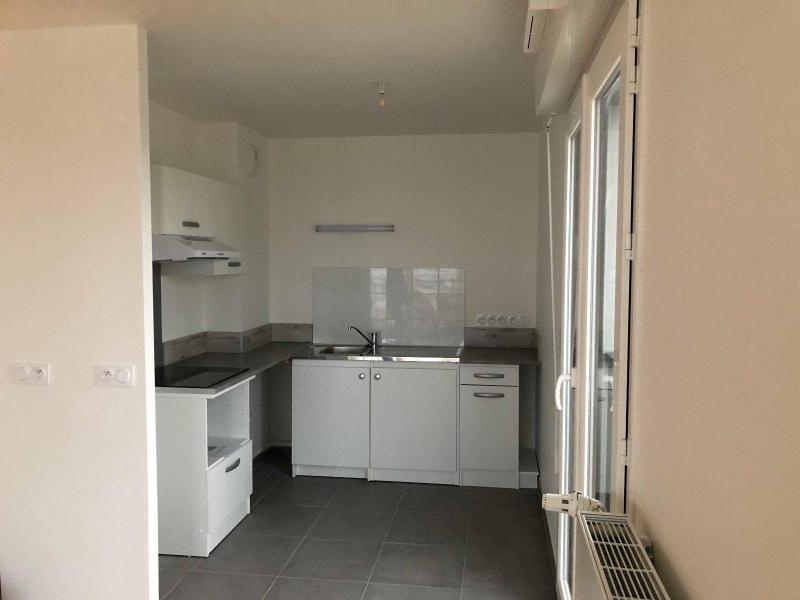 Location appartement Clamart 1000€ CC - Photo 5
