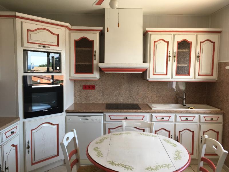 Vente maison / villa Vauvert 266000€ - Photo 2