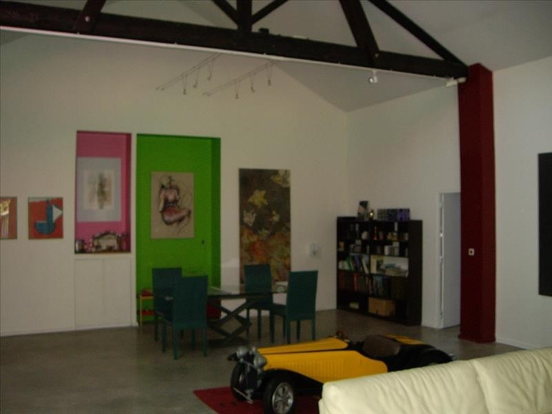 Location loft/atelier/surface Roanne 1135€ CC - Photo 8