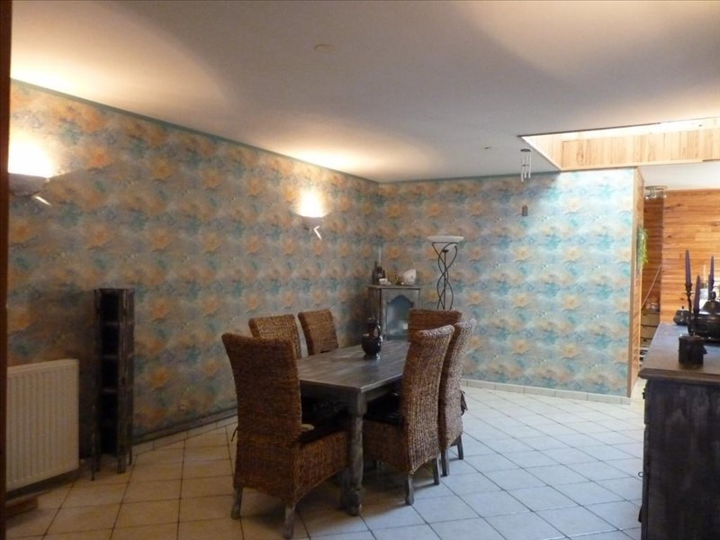 Vente maison / villa Mericourt 152 000€ - Photo 2