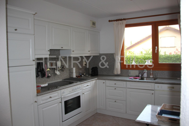 Sale house / villa Samatan 4 km 175 000€ - Picture 6
