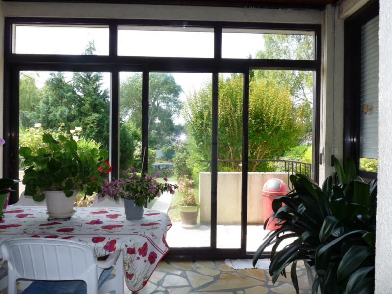 Sale house / villa Medis 284900€ - Picture 3
