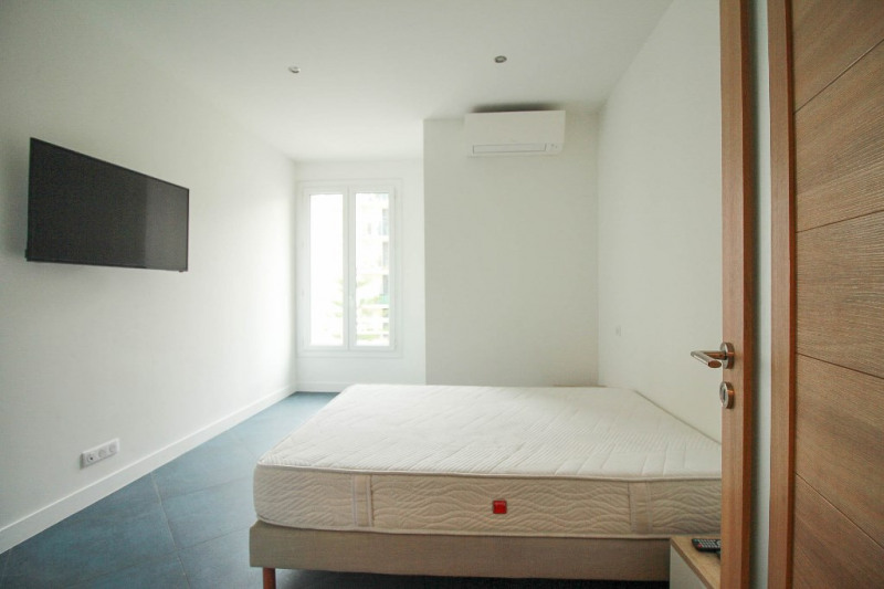 Vente appartement Nice 243 000€ - Photo 5