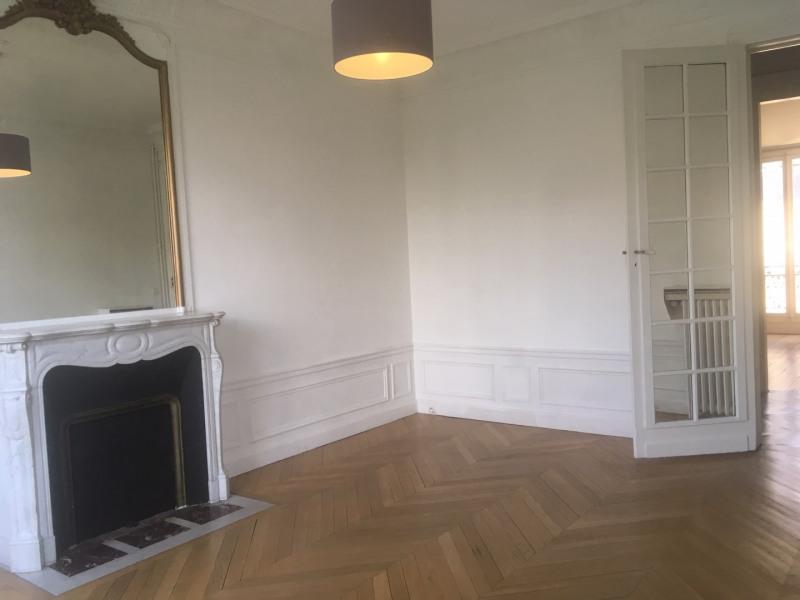 Location appartement Paris 8ème 3723€ CC - Photo 6