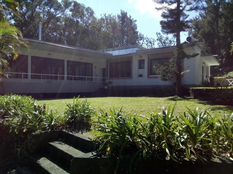 Location maison / villa Le tampon 2500€ CC - Photo 5