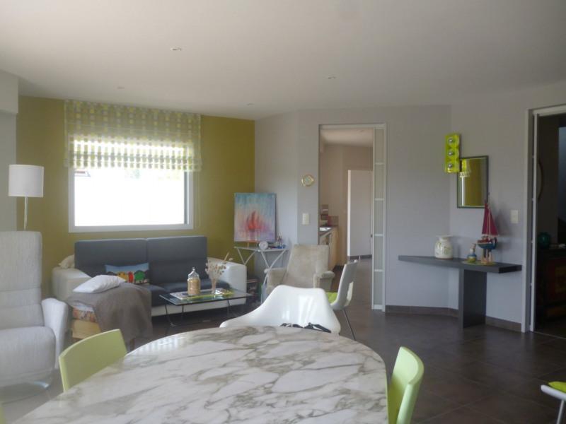 Vente maison / villa Erdeven 446000€ - Photo 3