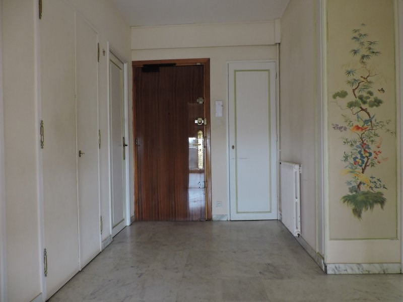 Location appartement Agen 1040€ CC - Photo 4
