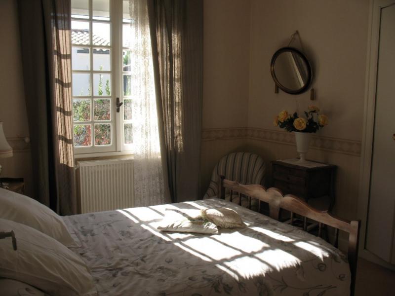 Vente maison / villa Arvert 249000€ - Photo 5