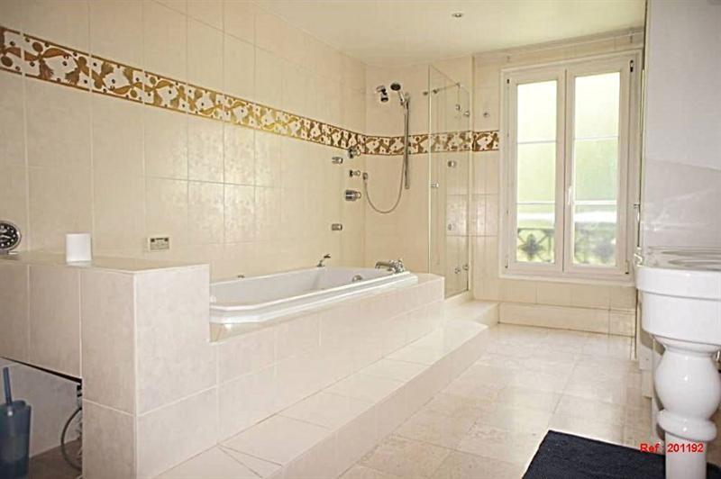 Rental house / villa Ablis 3500€ CC - Picture 11