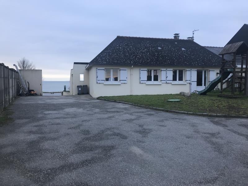 Vente maison / villa Barneville carteret 470250€ - Photo 14
