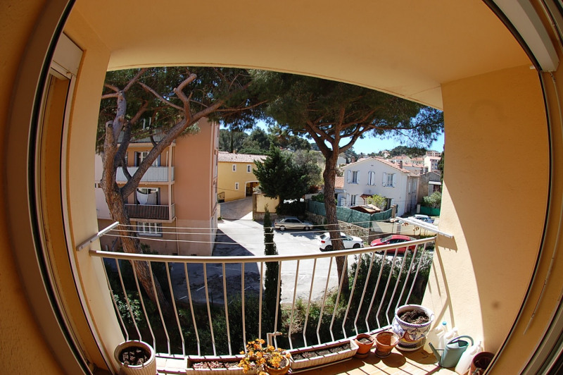 Vente appartement La seyne sur mer 150 000€ - Photo 2